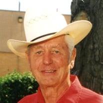 Donald Leroy Elliott