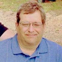 Daniel Joseph Heretick