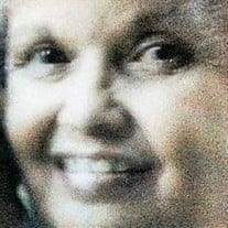 Wanda J Kirk-Montgomery
