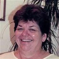 June B. Reimann