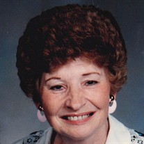 Patty L. Vosika