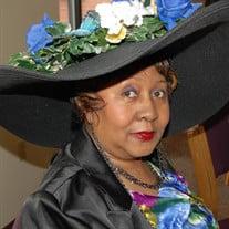 Brenda M. Hood