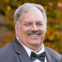 Edward H. Schaeflein