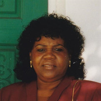 Mrs.  Elese  Freeman