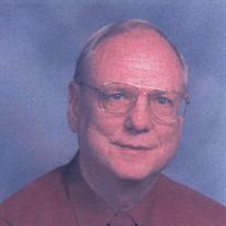 David R. Lundeen