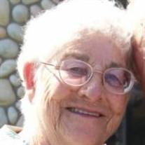 Joan Wuollet