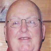 George Arthur Culp Jr.