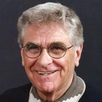 Bernie Burggraf