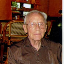 Raymond  Desch