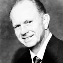 John  David Exley