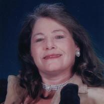 Alice Boudreaux