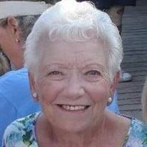 Evelyn T. Dowling