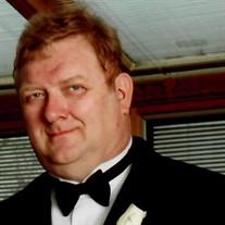 Gerald G. Schweighart, Sr.