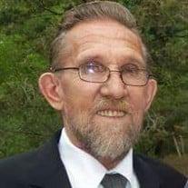 Alan Dale Gave