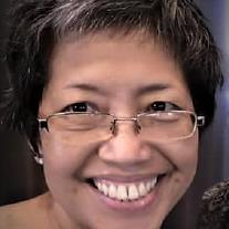 Sarah  Belo Long