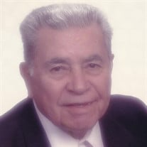 Fundador Hernandez
