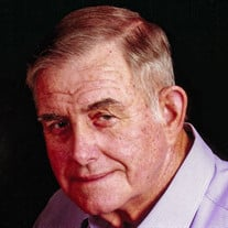Fred  Davis Gilley  Jr