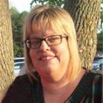 Susan Ann Svihel