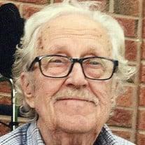 Eberhard Boelling