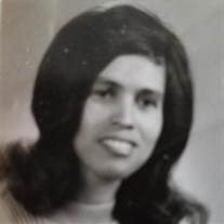 Mrs. Josefa Ramos