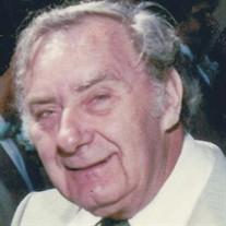 Edward M. Kotowski