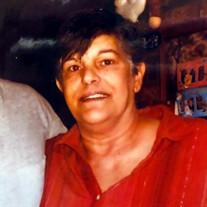 Pamela Lane