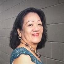 Susan Quero Pagaduan