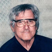 Richard Keith Zylstra