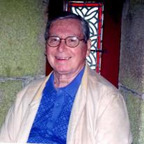 James Duncan Ingles