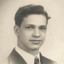 Allan B. Stobie Jr.