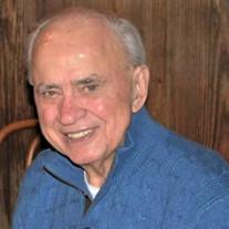 John C. Kovach