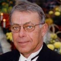 Robert Waidelich (Camdenton)