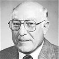 Robert E. Kessler