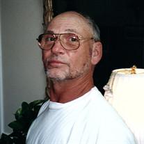 Mr. Ronald David Haney