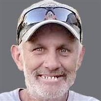 David B. Price