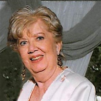 "Margaret ""Garg"" Shay"