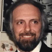 Leo C. Kraiberg