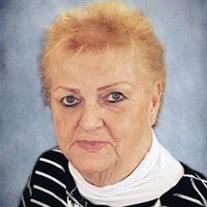 Sandra L. Gallo