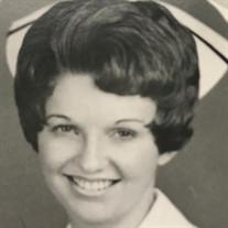 Mrs. Jean P. Muangman