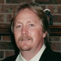 Rusty Shambaugh