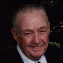 Hoyce Elton Bryant