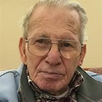 Joseph Vincoli