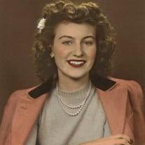 Norma Osgood