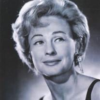 Barbara J. Cornelia