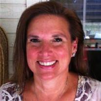 Ms. Kelli  Ann McGlynn