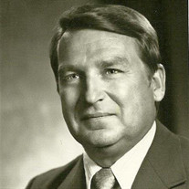 LEO A. MUZA