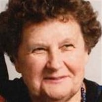 Elizabeth A. Peplowski