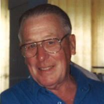 Alvin G Sechler