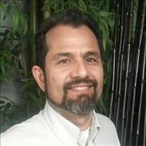 Richard L. Cruz