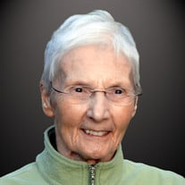 Ellen H. Freidinger